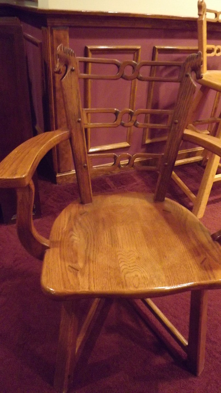 For Sale Batesville Vintage Furniture